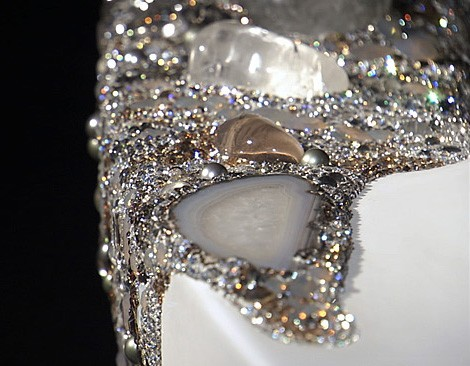 Bathroom Accessories With Swarovski Crystals nameeks blog   bathroom ideas, remodeling tips, and articles